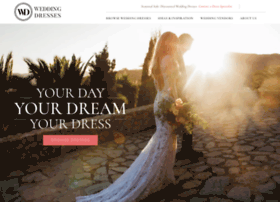 Weddingdresses.com