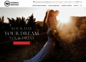 weddingdresses.com