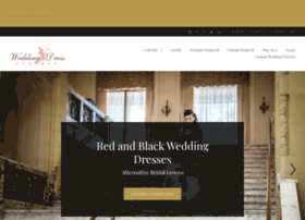 weddingdressfantasy.com