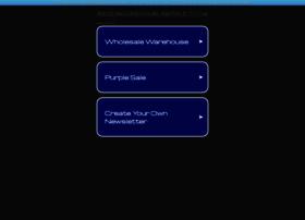 weddingdressonlinesale.co.uk