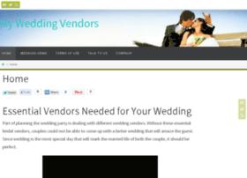 weddinge.com