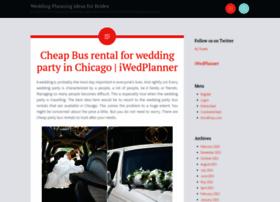 weddingeasy.wordpress.com