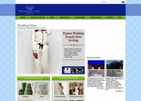 weddingelation.com