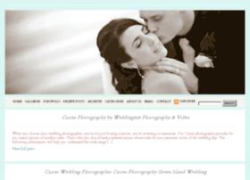 weddingeye.com.au