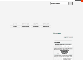 weddingfactory.blog.hu