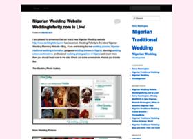 Weddingfeferity.wordpress.com