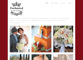 weddingflowerssandiego.com