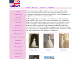 weddinggowndress.com