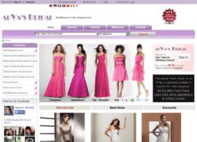 weddinggowns-wholesale.com