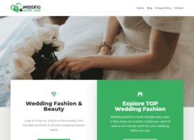 weddingguideasia.com