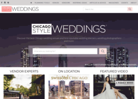 weddingguidechicago.com