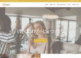 weddinghairstyleshq.com