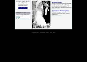 weddingherald.com