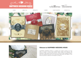 weddinghouse.com.my