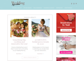 weddinginspirations.co.za