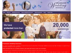 weddinginsurance.co.uk