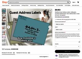weddinginvitationsandfavors.com