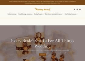 weddinglibrary.com.ph