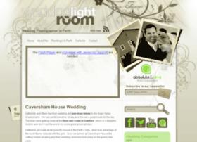 weddinglightroom.com.au