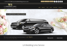 weddinglimola.com