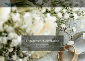 weddingmantra.org