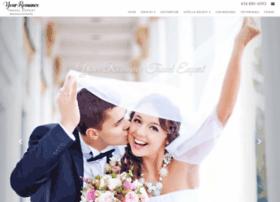 weddingmicrosite.gttwl2.com