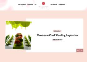 weddingobsession.com