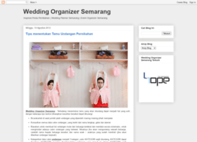 weddingorganizersemarang.blogspot.com
