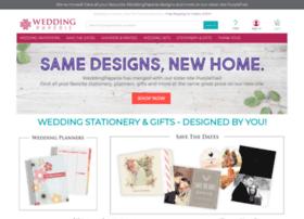 weddingpaperie.com