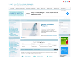 weddingphilippines.net