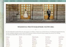 weddingphotographer.net