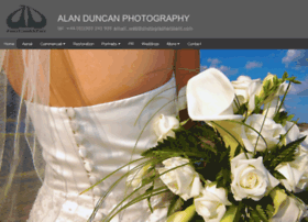 weddingphotographerkent.com