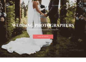 weddingphotographers.com