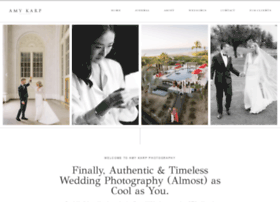 weddingphotographydallastexas.com