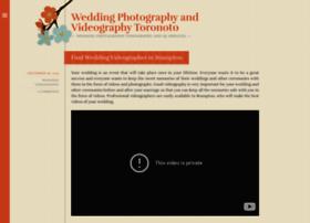 weddingphotographytorontobrampton.wordpress.com