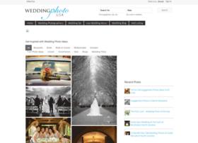 weddingphotousa.com