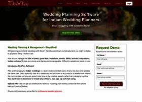 weddingplanning.in