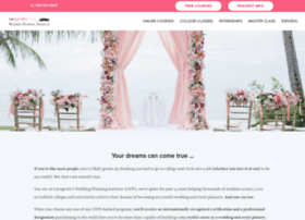 weddingplanninginstitute.com