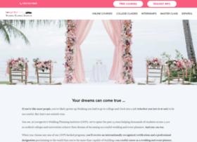 weddingplanninginstitute.com
