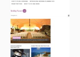 weddingplanningsos.com