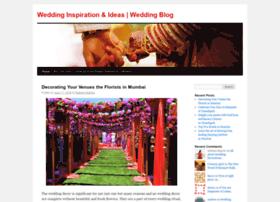 weddingplz.wordpress.com