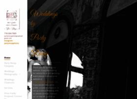 weddingrecap.com