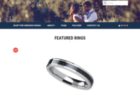 weddingrings.net
