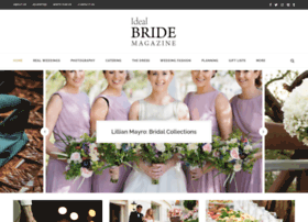 weddings-direct.co.uk