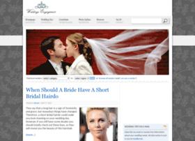 weddings-engagement.com