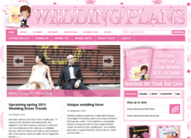 weddings-portal.com