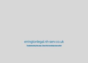 weddings.downhall.co.uk