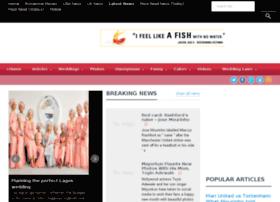 weddings.onlinenigeria.com