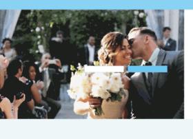 weddings.weddingchannel.com