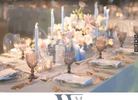 weddingsbymarius.co.za
